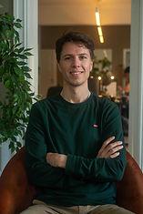 Henrik_still.jpg