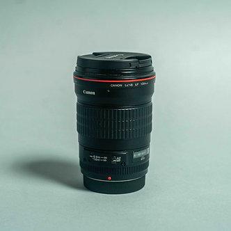 Canon EF 135mm f/2