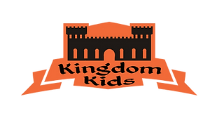 Kingdom_Kids_logo-02_edited.png