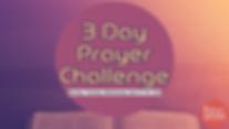 3day prayer.png