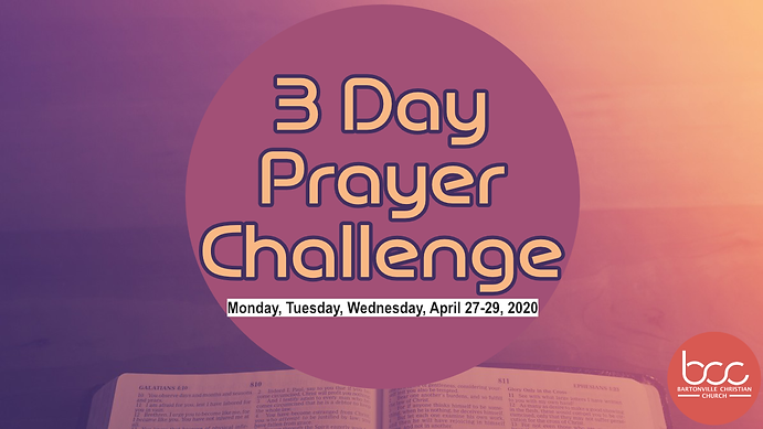 3day prayer.png