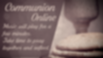 online communion.png