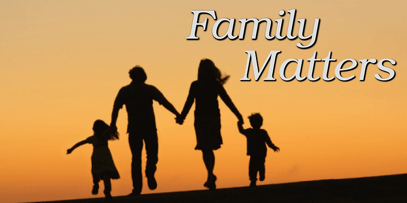 familymatters title.png