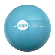 Soft Pilates Ball