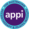 APPI clinical Pilates in East Sussex