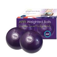1kg Weighted Balls
