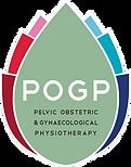 pogp logo.png
