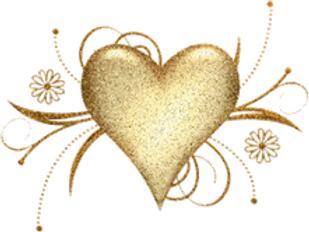 Premium Cardiac Health Screening Package
