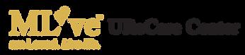 mlve+urocare_logo_transparent_180314 (1)