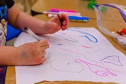 kid drawing.jfif