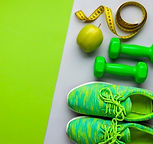 set-sports-attributes_23-2147778577 (1)_