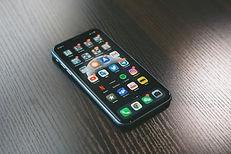 phone addict.jfif