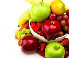 fruit_edited.jpg