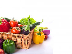 basket-with-vegetables_1112-412.jpg
