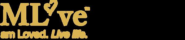 mlve hc logo high res.png