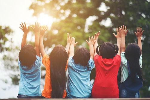 group of kids.jpg