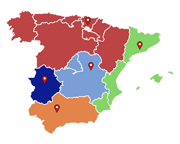 distribuidores2.png