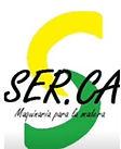 SERCA.jpg