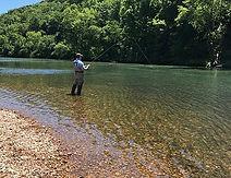 Fisherman Big Piney 2.jpg