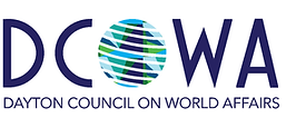 Dayton Council on World Affairs