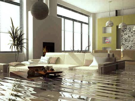 Liability of Condominium Landlords for Repairs