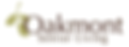 oakmont-senior-living-logo_2.png