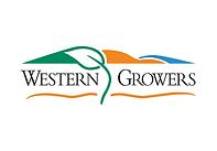 Western-Growers-logo.png