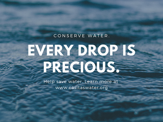 conserve water - graphic .png