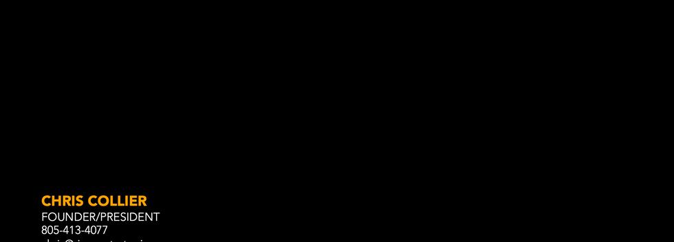 Screen Shot 2020-04-24 at 1.55.19 PM.png