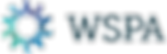 logo-new-2x.png