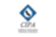California-Independent-Petroleum-Associa