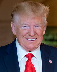 President_Donald_J._Trump_September_2019