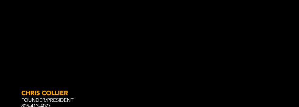 Screen Shot 2020-04-24 at 1.57.03 PM.png