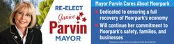 Parvin 970x250