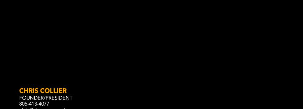 Screen Shot 2020-04-24 at 1.58.31 PM.png