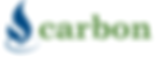 cropped-Carbon-Logo-old-300x108.png