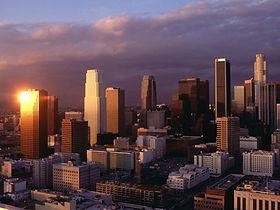 downtown_los_angeles-normal 2.jpg