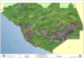 Countywide-Map-_SOAR.jpg