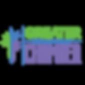 GCVCC_Logo_4color-1210-Final.png