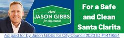 Gibbs Endorsements 1 320x100