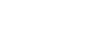 Gibbs_logo_white text_transparent-01.png