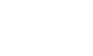Gibbs_logo_white text_transparent-01.png