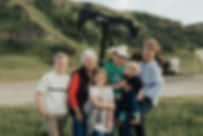 maryorradre2017-004.jpg