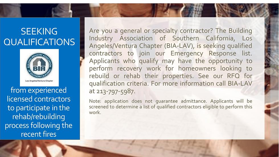 Calling All Contractors_BIA_Flier_LA_for