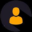 Stakeholder engagement_black.png