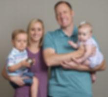 Gibbs Family cropped.jpg