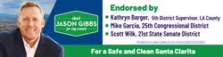 Gibbs Endorsements 1 970x250