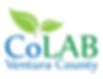 colab_logo_whitebg.png