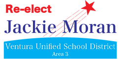 Moran Logo 2020.png