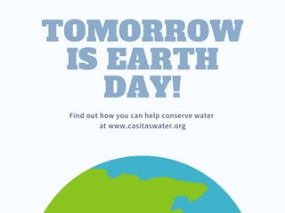 Earth Day - graphic 1.png